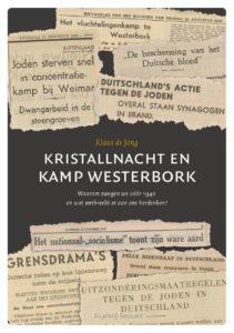Uitgeverij Toetssteen | Website met informatie over de ... Chagall Witte Kruisiging