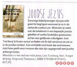 klein_recensie Tverberg Eva 9 2014 blz 70