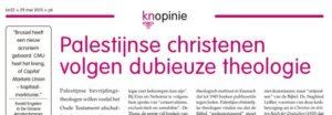klein_kop Katholiek Nieuwsblad 29 mei 2015   pagina 6
