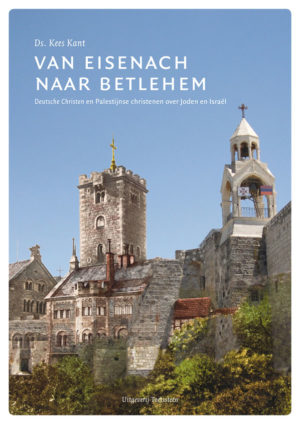 Van Eisenach naar Betlehem