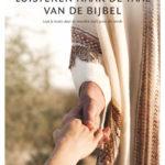 voorkant-Luisteren_naar_de_taal_van_de_Bijbel-9789082384017