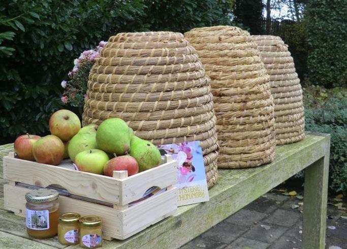 klein_honingkorven-met-fruit-kopie