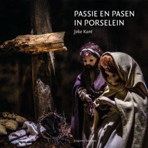 Tentoonstelling Pasen in Porselein