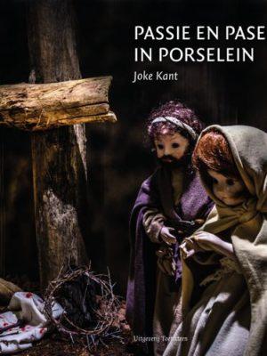 Cover Een Bijbel zonder ziel